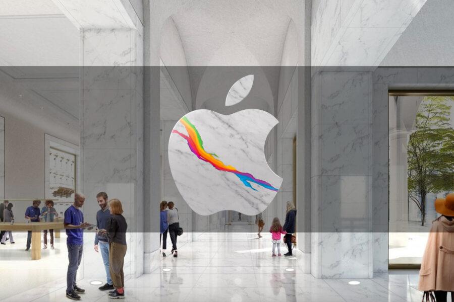 apple-via-del-corso-900x600
